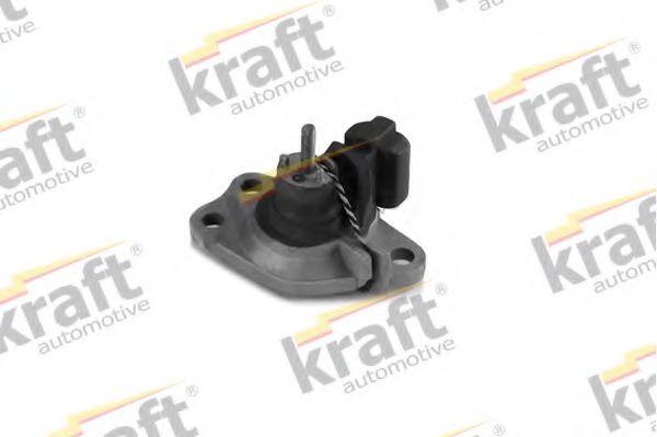 Подушка двигателя KRAFT AUTOMOTIVE 1495246