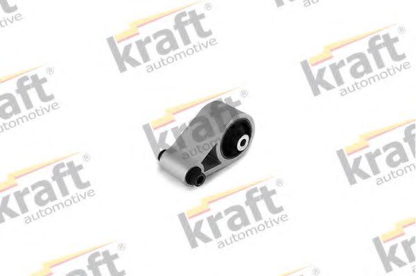 Кронштейн двигателя KRAFT AUTOMOTIVE 1495470