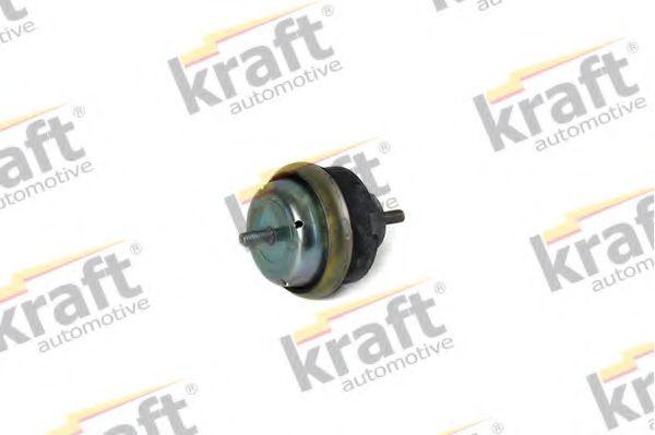 Кронштейн двигателя KRAFT AUTOMOTIVE 1495700