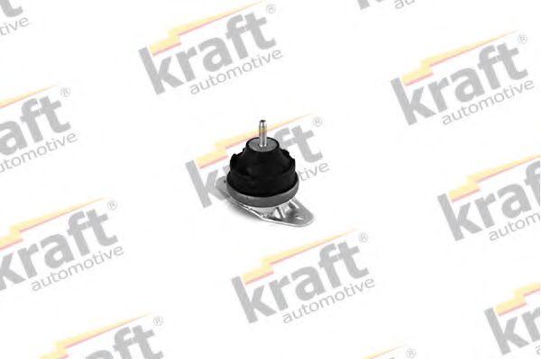 Кронштейн двигателя KRAFT AUTOMOTIVE 1496005