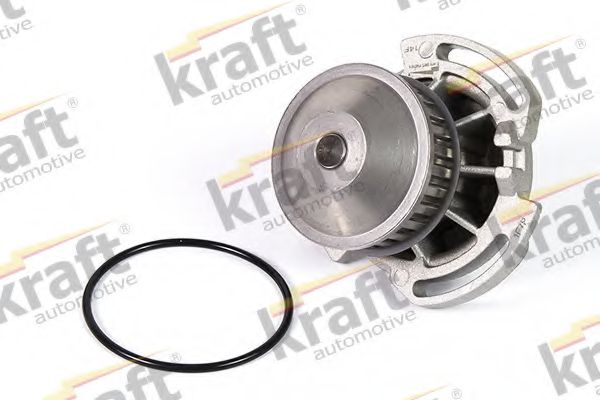 Помпа KRAFT AUTOMOTIVE 1500010