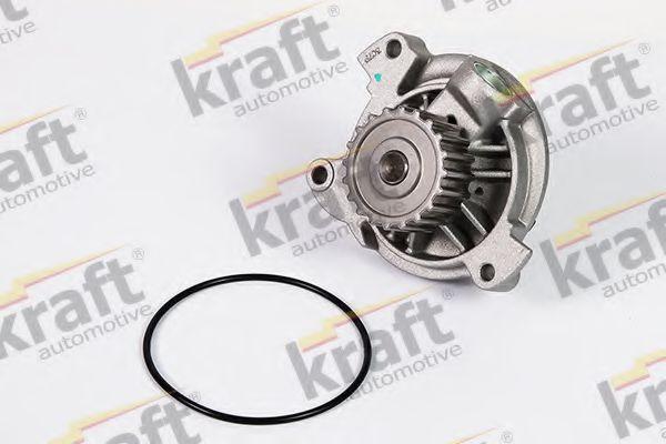 Помпа KRAFT AUTOMOTIVE 1500140