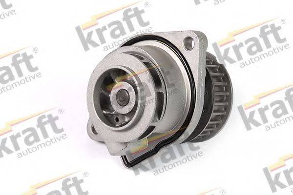Помпа KRAFT AUTOMOTIVE 1500290