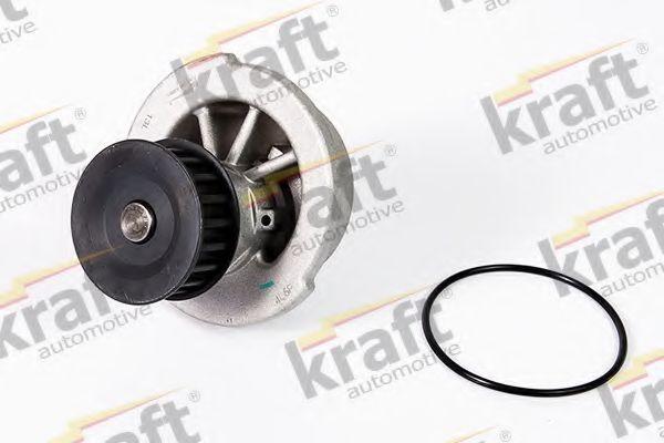Помпа KRAFT AUTOMOTIVE 1501550