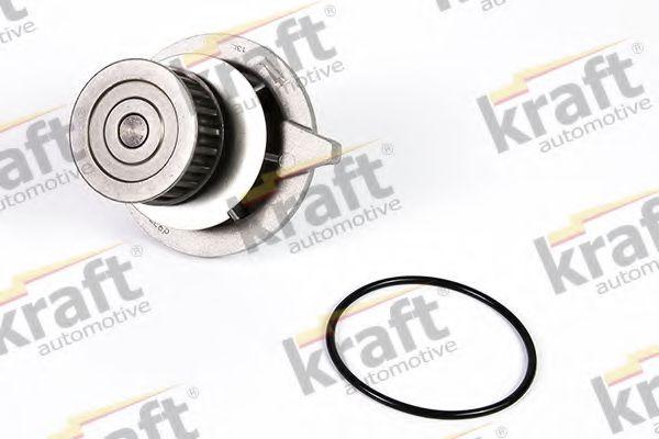 Помпа KRAFT AUTOMOTIVE 1501590