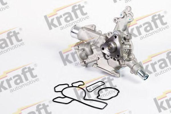 Помпа KRAFT AUTOMOTIVE 1501740