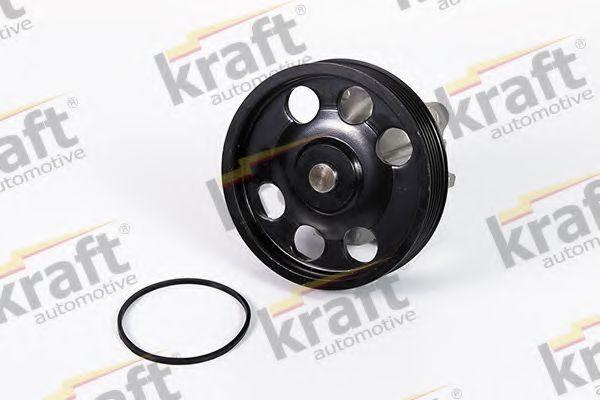 Помпа KRAFT AUTOMOTIVE 1501790