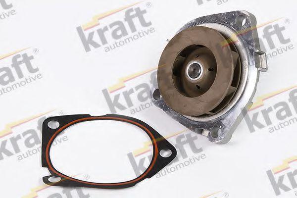 Помпа KRAFT AUTOMOTIVE 1501800