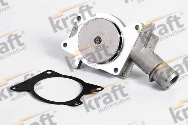 Помпа KRAFT AUTOMOTIVE 1502040