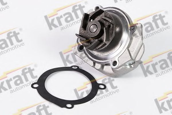 Помпа KRAFT AUTOMOTIVE 1503140