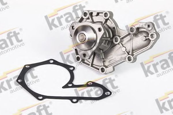 Помпа KRAFT AUTOMOTIVE 1505020