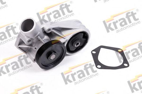Помпа KRAFT AUTOMOTIVE 1506550