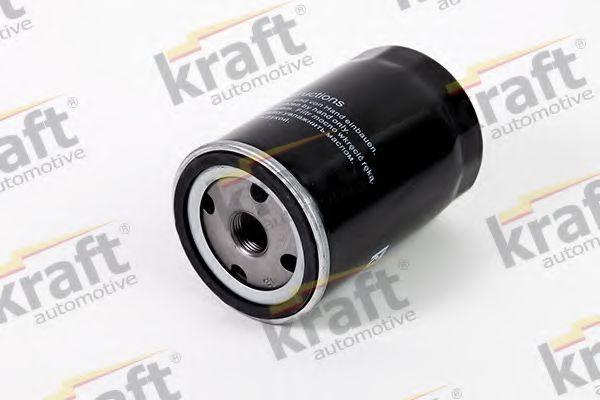 Масляный фильтр KRAFT AUTOMOTIVE 1700041