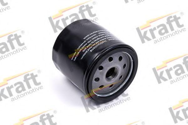Масляный фильтр KRAFT AUTOMOTIVE 1701630