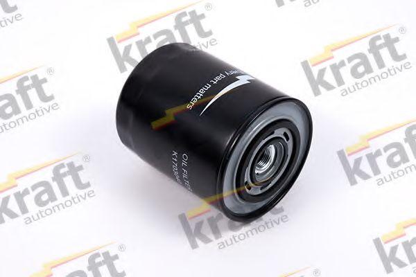 Масляный фильтр KRAFT AUTOMOTIVE 1703040