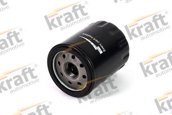 Масляный фильтр KRAFT AUTOMOTIVE 1703610