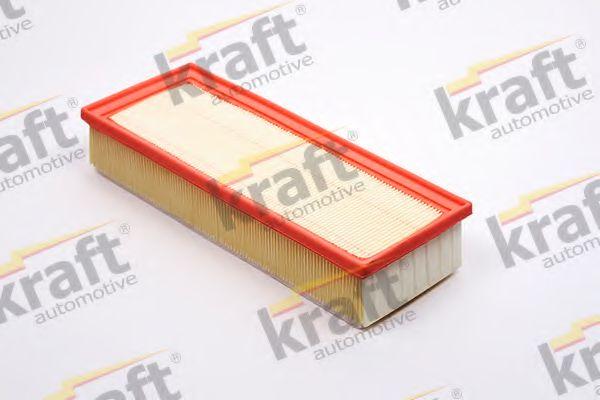 Воздушный фильтр KRAFT AUTOMOTIVE 1710075