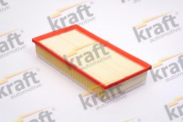 Воздушный фильтр KRAFT AUTOMOTIVE 1710081