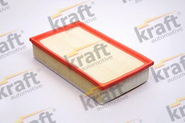 Воздушный фильтр KRAFT AUTOMOTIVE 1710120