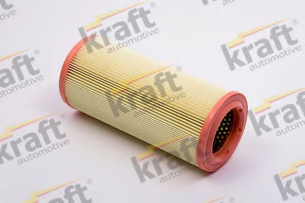 Воздушный фильтр KRAFT AUTOMOTIVE 1710130