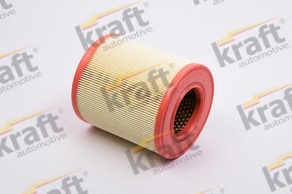 Воздушный фильтр KRAFT AUTOMOTIVE 1710220