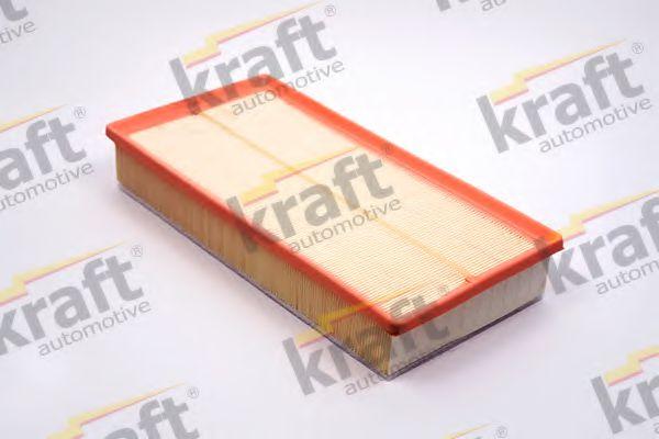 Воздушный фильтр KRAFT AUTOMOTIVE 1710350