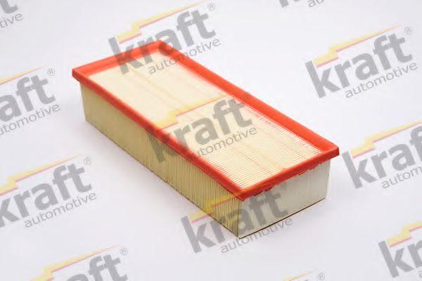 Воздушный фильтр KRAFT AUTOMOTIVE 1710411