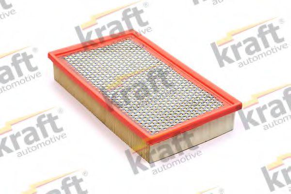Воздушный фильтр KRAFT AUTOMOTIVE 1711020