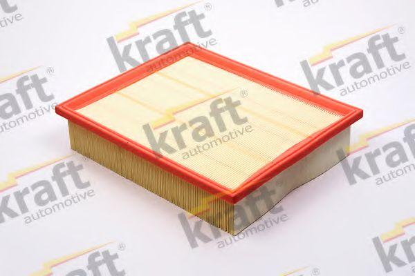 Воздушный фильтр KRAFT AUTOMOTIVE 1711330