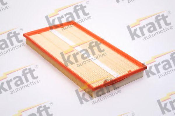 Воздушный фильтр KRAFT AUTOMOTIVE 1711335