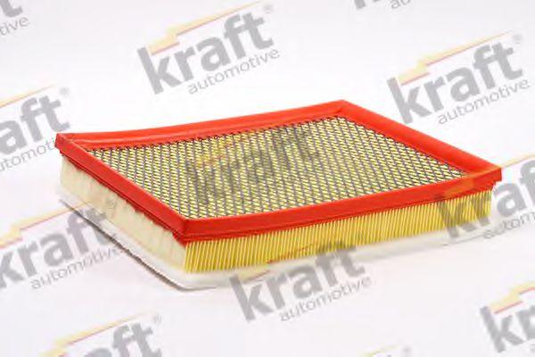 Воздушный фильтр KRAFT AUTOMOTIVE 1711574