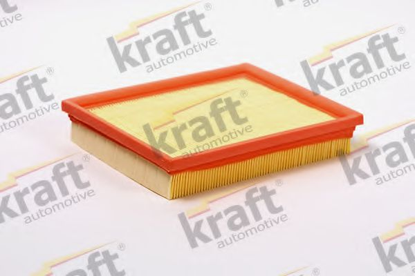 Воздушный фильтр KRAFT AUTOMOTIVE 1711590