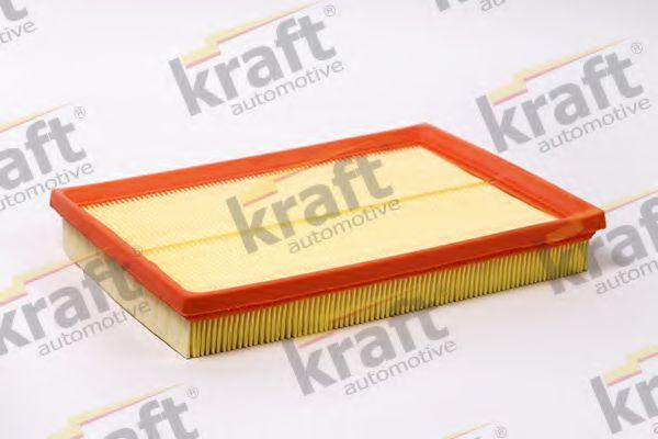 Воздушный фильтр KRAFT AUTOMOTIVE 1711592