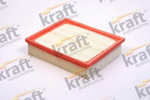 Воздушный фильтр KRAFT AUTOMOTIVE 1711621