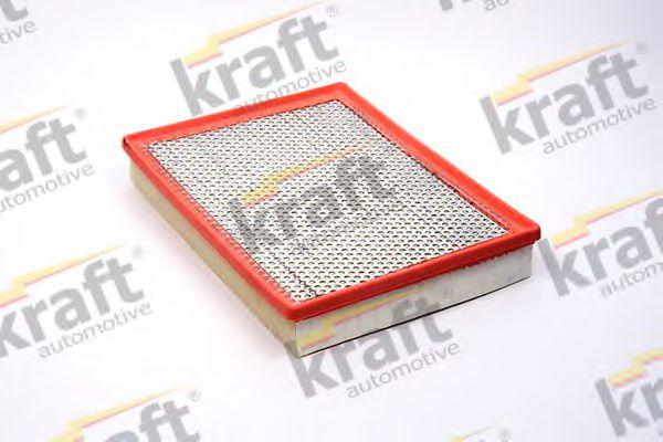 Воздушный фильтр KRAFT AUTOMOTIVE 1711800