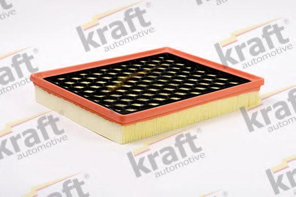 Воздушный фильтр KRAFT AUTOMOTIVE 1711810