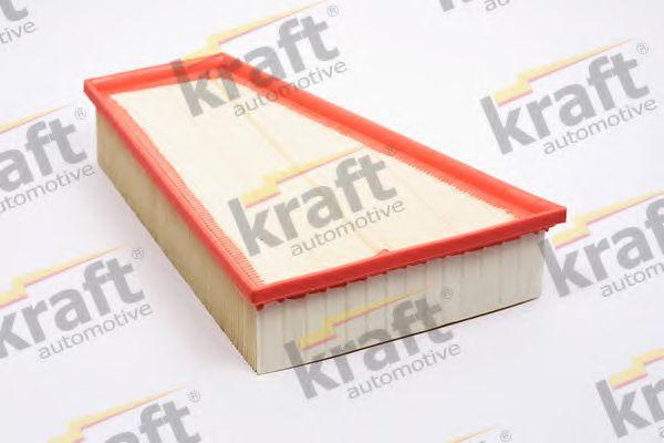 Воздушный фильтр KRAFT AUTOMOTIVE 1712025