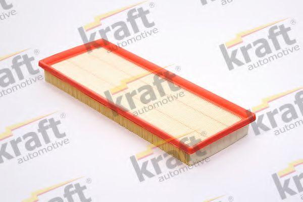 Воздушный фильтр KRAFT AUTOMOTIVE 1712160