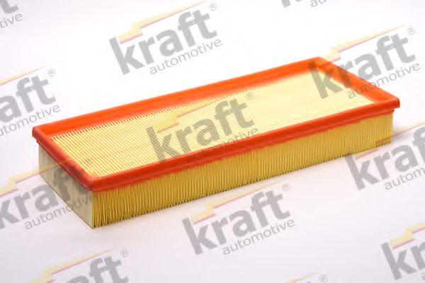 Воздушный фильтр KRAFT AUTOMOTIVE 1712164
