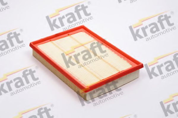 Воздушный фильтр KRAFT AUTOMOTIVE 1712200