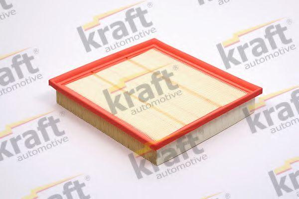 Воздушный фильтр KRAFT AUTOMOTIVE 1712350