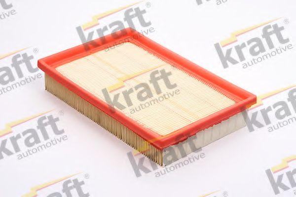Воздушный фильтр KRAFT AUTOMOTIVE 1712420