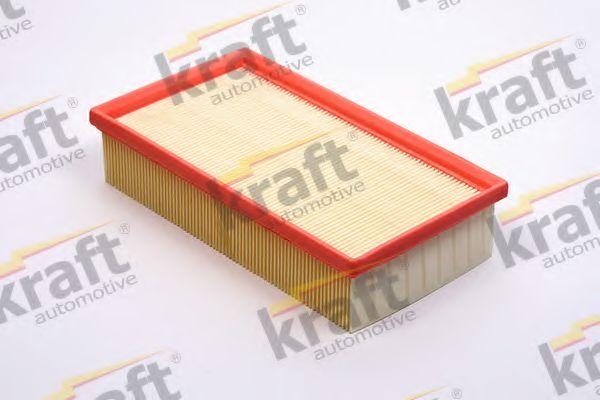 Воздушный фильтр KRAFT AUTOMOTIVE 1712540