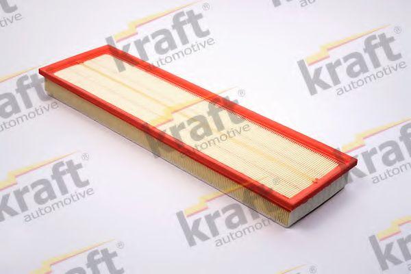 Воздушный фильтр KRAFT AUTOMOTIVE 1712620