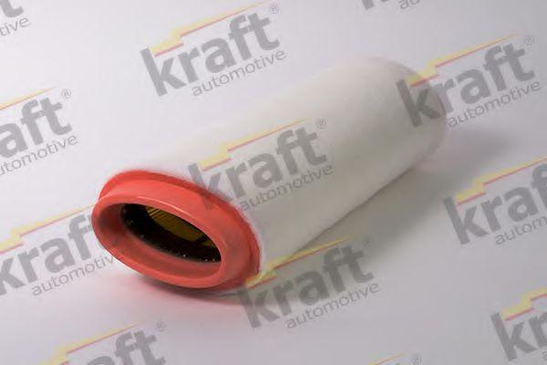 Воздушный фильтр KRAFT AUTOMOTIVE 1712681