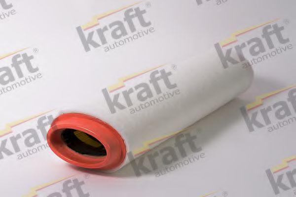 Воздушный фильтр KRAFT AUTOMOTIVE 1712691