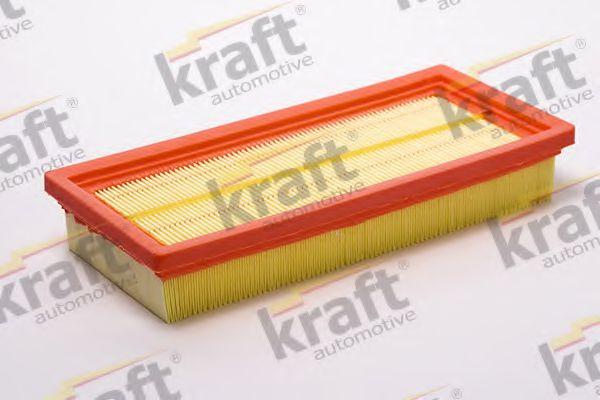 Воздушный фильтр KRAFT AUTOMOTIVE 1713035