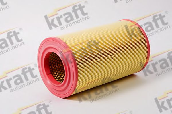 Воздушный фильтр KRAFT AUTOMOTIVE 1713460