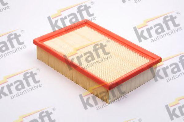 Воздушный фильтр KRAFT AUTOMOTIVE 1714830