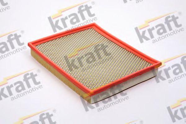 Воздушный фильтр KRAFT AUTOMOTIVE 1715002